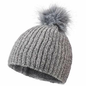 FLLÖS SIGGI  UNI - Dámská zimní čepice