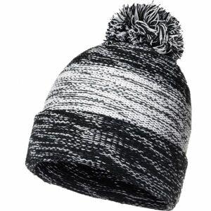 FLLÖS KARIE černá UNI - Dámská zimní čepice