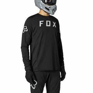 Fox DEFEND  34 - Pánské kalhoty na kolo