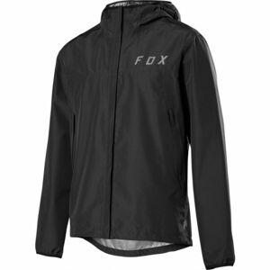 Fox RANGER 2.5L WATER  2XL - Pánská bunda na kolo