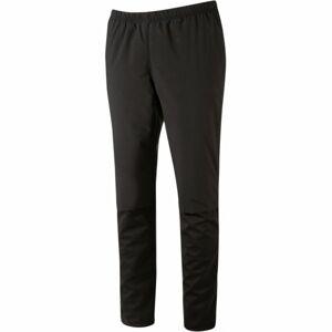 Halti OLOS M PANTS černá XL - Pánské kalhoty