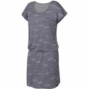 Hannah ZANZIBA  42 - Dámské šaty