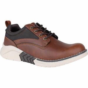 Head GENEVAD  46 - Pánská městská obuv