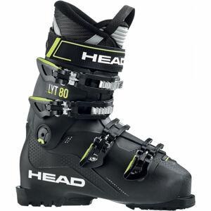 Head EDGE LYT 80  26 - Lyžařská obuv