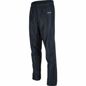 Head CORAZON černá XL - Pánské outdoorové kalhoty