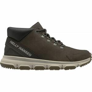 Helly Hansen FENDVARD BOOT  9.5 - Pánská volnočasová obuv
