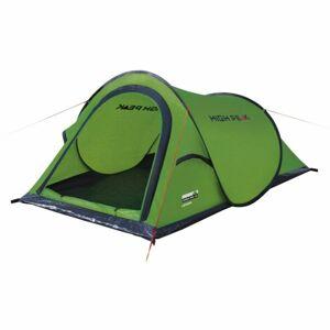 High Peak CAMPO  NS - Stan
