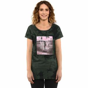 Horsefeathers RENATA TOP  XL - Dámské tričko