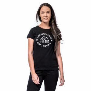 Horsefeathers TASHA TOP  XS - Dámské tričko