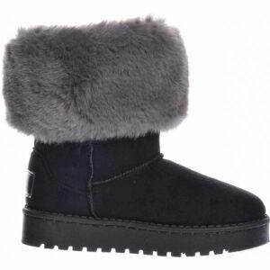 Junior League LECK  32 - Dětská zimní obuv