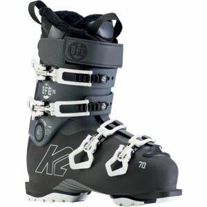K2 BFC W 70 GRIPWALK  27.5 - Dámská lyžařská obuv
