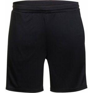 Kappa OGO ZALDY černá S - Pánské šortky