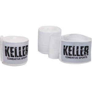 Keller Combative WRAPS bílá NS - Bandáž