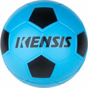 Kensis DRILL 3  3 - Pěnový fotbalový míč
