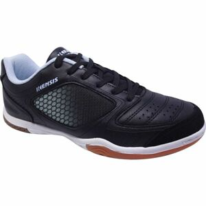 Kensis FERME černá 46 - Pánská sálová obuv