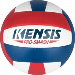 Kensis PROSMASH  NS - Volejbalový míč