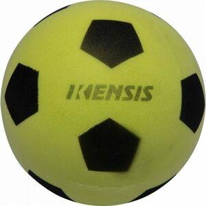 Kensis SAFER 1  NS - Pěnový fotbalový míč