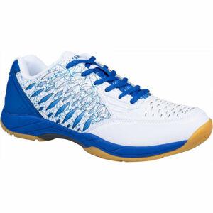 Kensis WESLEY  43 - Pánská sálová obuv