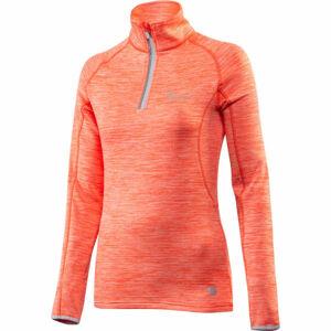 Klimatex LARSA  M - Dámský zimní pulovr