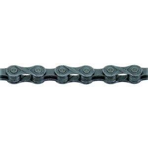 KMC ŘETĚZ X-10.73 BOX  NS - Řetěz