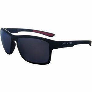 Laceto DIVA černá NS - Sluneční brýle