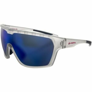 Laceto FALCO  NS - Sluneční brýle
