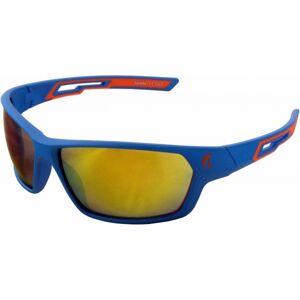 Laceto LT-PS-530-P modrá NS - Sluneční brýle