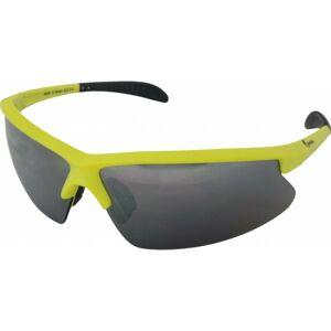 Laceto LT-SA1228Y žlutá  - Sluneční brýle