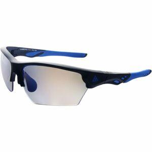 Laceto MODERN  NS - Fotochromatické brýle