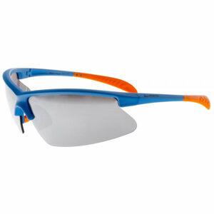 Laceto NUKE  NS - Sluneční brýle