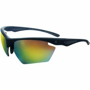 Laceto ZARYA  NS - Sluneční brýle