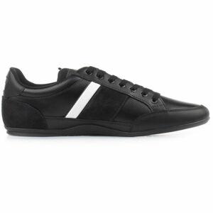 Lacoste CHAYMON 0721 2  41 - Pánská vycházková obuv