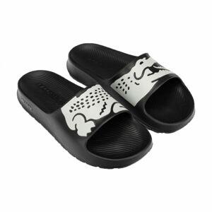 Lacoste PLONGE 0721 1  39.5 - Univerzální pantofle