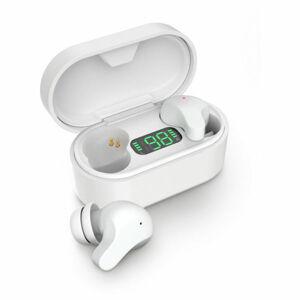 LAMAX TAPS 1  UNI - Bezdrátová sluchátka