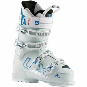 Lange LX 70  27 - Dámská lyžařská obuv