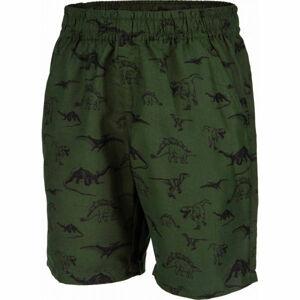 Lewro SIWARD  140-146 - Chlapecké šortky