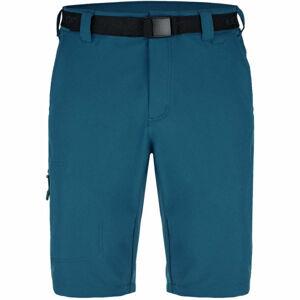 Loap URZUS  M - Pánské šortky