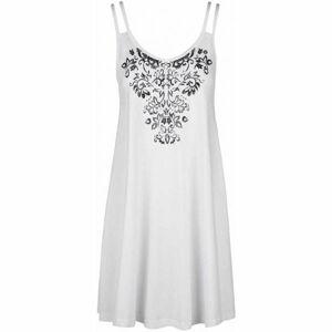 Loap BARUNKA  XS - Dámské šaty