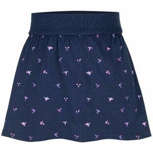 Loap BAXIKA  134-140 - Dívčí sukně