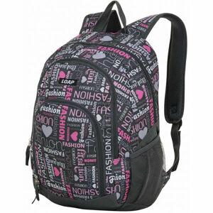 Loap ORSY  NS - Školní batoh