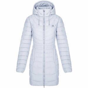 Loap JERBA černá S - Dámský zimní kabát