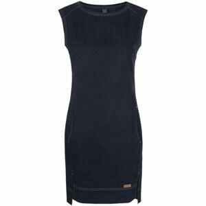 Loap DAIDO  XL - Dámské šaty