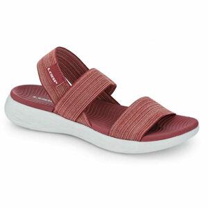 Loap HAIDE  41 - Dámské volnočasové sandály