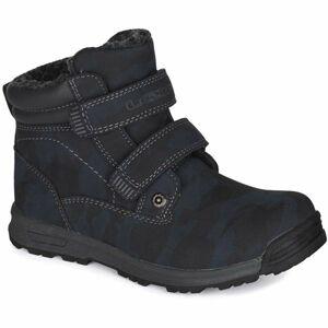 Loap SPYRO černá 32 - Dětská obuv