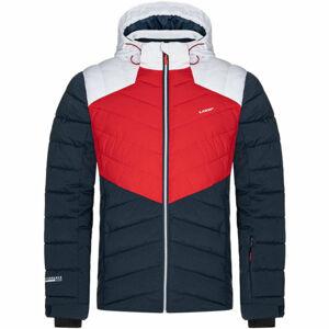 Loap OLTO  S - Pánská lyžařská bunda