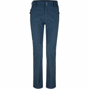 Loap LYNEMEL  XS - Dámské softshellové kalhoty