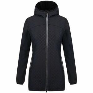 Loap URSINA  L - Dámský softshellový kabát