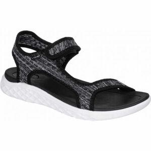 Loap BERRIS W černá 39 - Dámské sandály