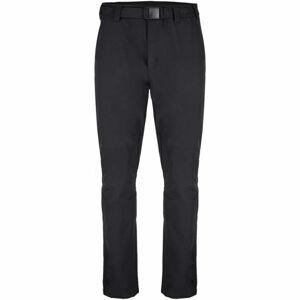 Loap URMAC  XL - Pánské sportovní kalhoty