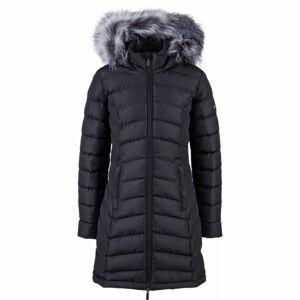 Lotto MARNIE  128-134 - Dívčí zimní kabát